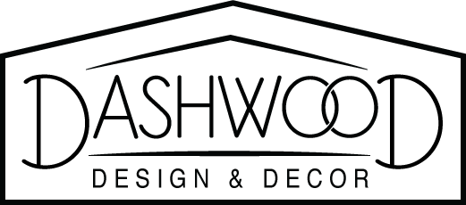 Dashwood Design and Decor